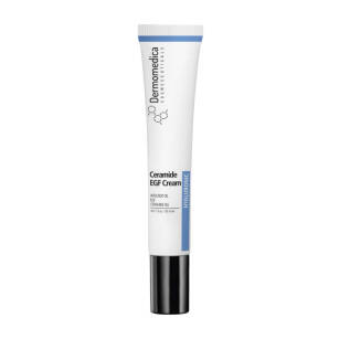 DermoMedica Ceramide EGF Cream - 30ml