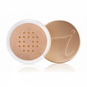 Jane Iredale Puder Sypki Amazing Base SPF 20 - Honey Bronze