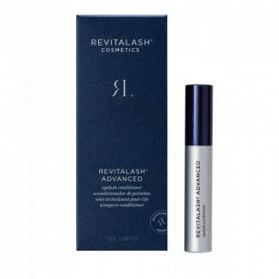 RevitaLash Eyelash Conditioner Advanced - odżywka do rzęs 1,0 ml