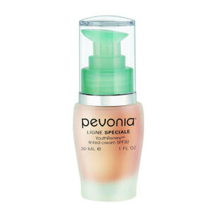 PEVONIA YouthRenew™ Tinted Cream SPF 30