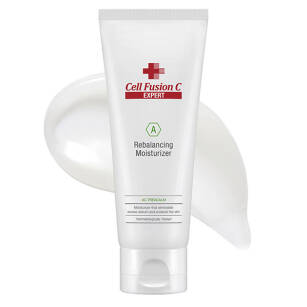 Cell Fusion C EXP Rebalancing Moisturizer