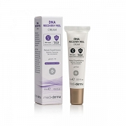 MediDerma DNA RECOVERY PEEL KREM 15 ml