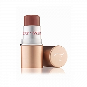 Jane Iredale In Touch Chemistry - BRAK