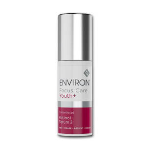 Environ Focus Care Youth+ Retinol Serum 2