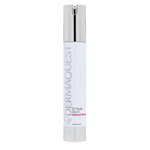 DermaQuest B3 Youth Serum 30ml