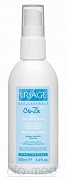 Uriage CU-Zn+ Spray