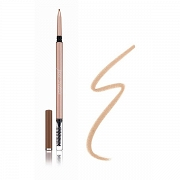 Jane Iredale Wysuwana kredka do brwi - Blonde