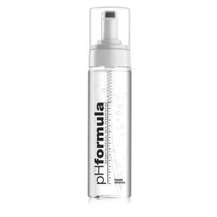 pHformula F.O.A.M. cleanse 150ml