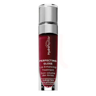 HydroPeptide Perfecting Gloss Lip Enhancing Treatment 5 ml - odcień Berry Breeze
