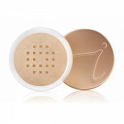 Jane Iredale Puder Sypki Amazing Base SPF 20 - Satin