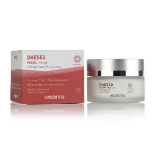 SeSDERMA DAESES Krem liftingujący 50ml