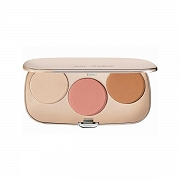 Jane Iredale GreatShape Contur Kit Cool