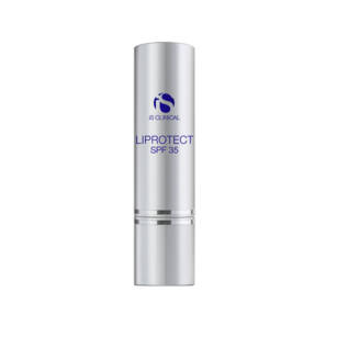 iS Clinical sztyft do ust LIPROTECT SPF 35