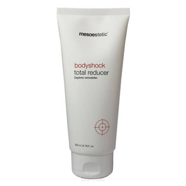 Mesoestetic Body Shock Total Reducer