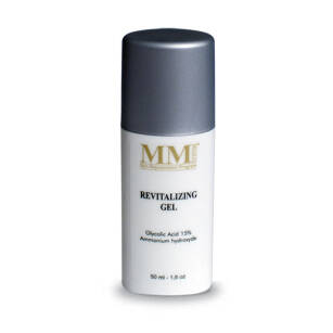 Mene & Moy Revitalizing Gel 15% AHA