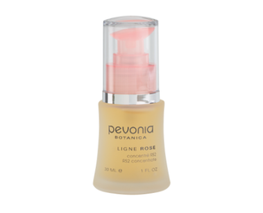 PEVONIA RS2 Concentrate