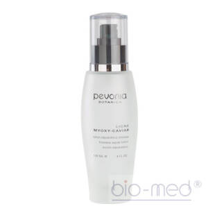 PEVONIA Timeless Repair Lotion