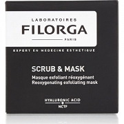Filorga Medicosmetique SCRUB & MASK