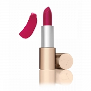 Jane Iredale Pomadka Triple Luxe Long Lasting Naturally - Natalie