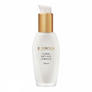 Biodroga Institut GLOBAL ANTI AGE FORMULA Serum