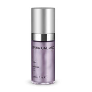 Maria Galland 640 LIFT EXPERT Serum Liftingujące