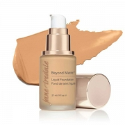 Jane Iredale Beyond Matte Liquid Foundation M7