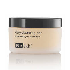 PCA Skin Daily Cleansing Bar