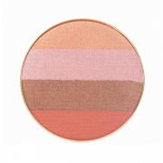 Jane Iredale Bronzer Peaches and Cream - wkład