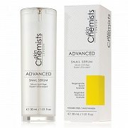 SkinChemists Advanced Snail Serum