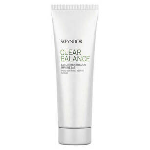 SKEYNDOR CLEAR BALANCE Pore Refining Repair Serum