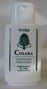 Revita Cinara Cleansing Emulsion