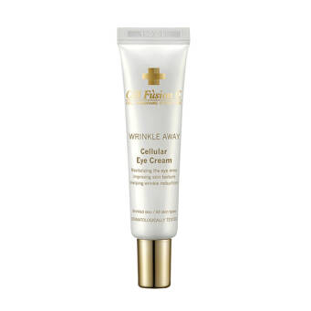 Cell Fusion C Cellular EYE Cream
