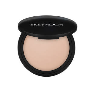 SKEYNDOR MAKE-UP Vitamin C Brightening Compact Concealer - 02