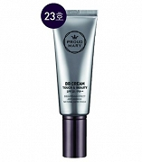 Proud Mary Touch & Beauty BB Cream No.23 - 45 ml