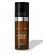 SkinCeuticals Resveratrol BE 30ml BRAK