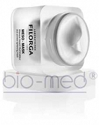 Filorga Medicosmetique MESO-MASK 73%