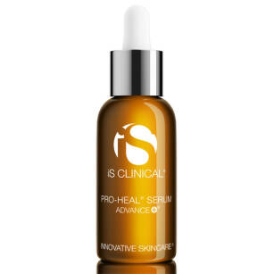 iS Clinical Pro-Heal Serum Advance+ 4% 15% Vit.C - 30ml