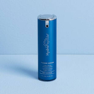 HydroPeptide Power Serum 30 ml