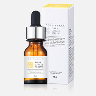 Dermaheal Dark Circle Serum