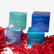 HydroPeptide Zestaw 8 PERFECT MASK SET