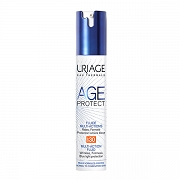 Uriage Age Protect Fluid Multiaction SPF30