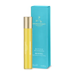 Aromatherapy Associates Perfumy Revive morning Roll-On 10 ml
