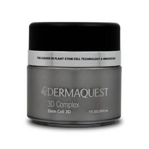 DermaQuest Stem Cell 3D Complex - 30 ml