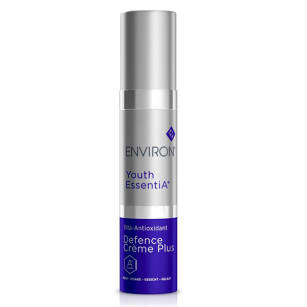 Environ Youth EssentiA Krem Defence Plus
