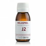 MediDerma MELASPEEL J2 60ml
