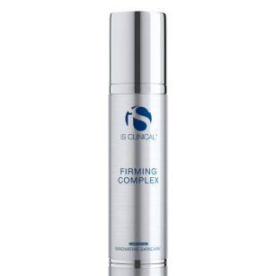 iS Clinical Firming Complex 10%