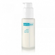 Reviderm CELLUCUR Youth Recovery Fluid 24h, 50ml.