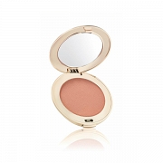 Jane Iredale PurePressed Blush Copper Wind