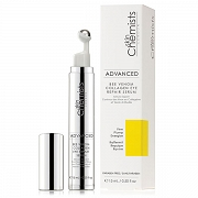 SkinChemists Advanced Bee Venom Collagen Eye Repair Serum