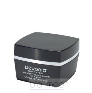PEVONIA lumafirm™ Repair Cream